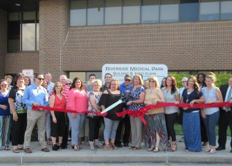 Balanced Life Counseling Services Celebrates First Anniversary