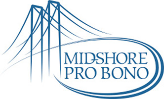 Mid-Shore Pro Bono Continues to Provide Civil Legal Services During COVID-19 Outbreak