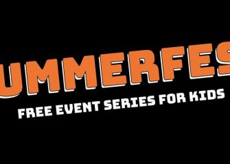 New Summerfest Event Series to be Held in Wicomico Communities