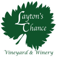 Layton's Chance Vineyard & Winery's Old Fashioned Christmas Market on November 24
