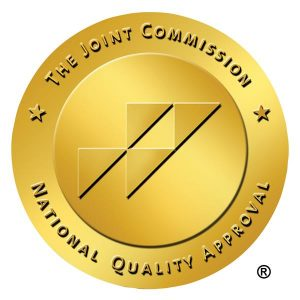 2019 Joint Gold Seal