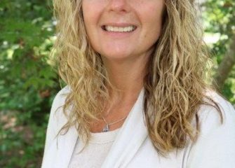 Coastal Hospice Welcomes Education Coordinator Stephanie Merson, RN