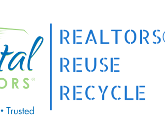 Coastal Launches REALTORS® Reuse Recycle Initiative With Balloon Boycott