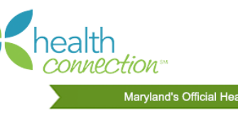 Advisory Group Formed to Help Launch Maryland's New Easy Enrollment Program