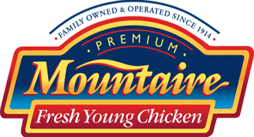Mountaire Farms To Pack 20,000 Family Meal Boxes for 25th year of Thanksgiving For Thousands Event
