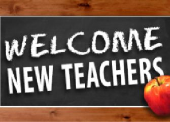 Seeking Donations for Welcome Bags for Wicomico County New Teachers