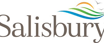 Salisbury Once Again Selected to Participate in Mayors' Institute on City Design