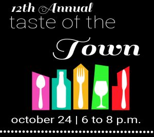 taste of the town2black8.5by11