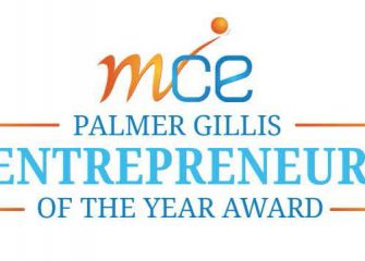 Nominees from 3 Eastern Shore Counties for 2019 Maryland Capital Enterprises' Palmer Gillis Entrepreneur of the Year Award