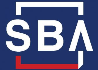 Deadline Approaching in Maryland for SBA Working Capital Loans