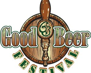 Wicomico County's Good Beer Festival returns Oct. 11-12