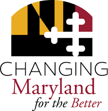 Maryland Secretary of State, Attorney General Warn of Possible Charity Scams Related to COVID-19