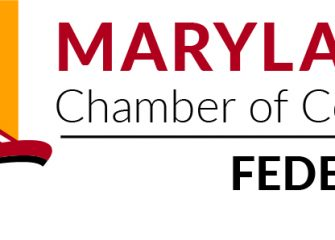 Maryland Chamber of Commerce Expands the Maryland Chamber Federation