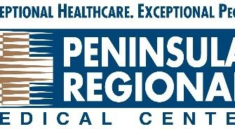 Peninsula Regional Offers Free Flu Shots for Veterans and Spouses on November 11