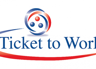 Salisbury Area Chamber of Commerce Ticket to Work Program