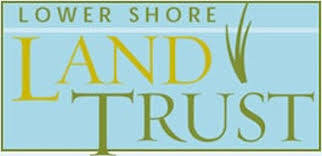 """Operation Outdoors"" to Launch at Lower Shore Land Trust's Flannel Formal"