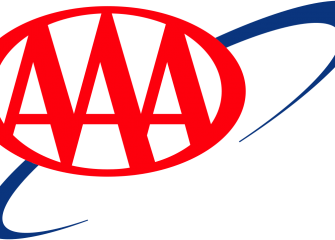 AAA Salisbury Announces Group Membership Programs