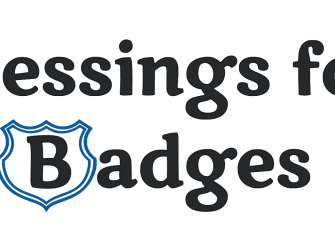 """Blessing For Badges"" Effort To Feed All First Responders On Duty"