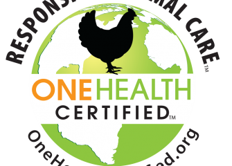 Mountaire First Chicken Company to Become One Health Certified™