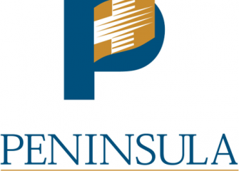 Peninsula Regional Health System/Mccready Health Merger Obtains Final Regulatory Approval
