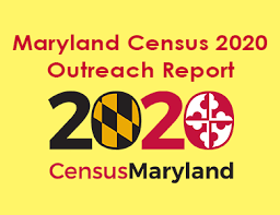 Maryland Department of Planning Awards City of Salisbury Most of any Municipality for Census Count