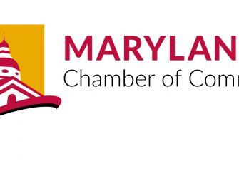 May 11 Update from Maryland Department of Commerce