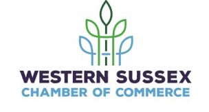 Delaware State Chamber of Commerce Issues Weekly Report