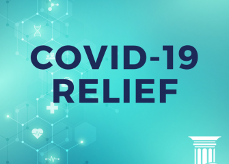 COVID-19 Relief Grants Established for Lower Shore Nonprofits