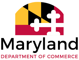 A Message from Maryland Department of Commerce – Determining Essential vs. Non-Essential Businesses