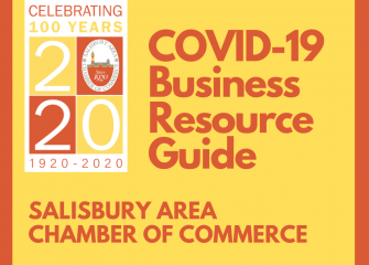 SACC Provides COVID-19 Business Resource Guide