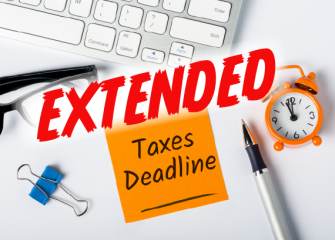 Franchot Announces Extension of Business Tax Filing Deadlines
