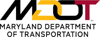MDOT to Host its First Certification Webinar!