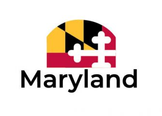 Governor Hogan Announces Expanded Statewide Mask Order, Out-of-State Travel Advisory