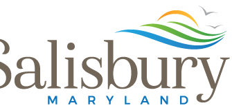 Updated City of Salisbury COVID-19 Operations Plan for Thursday, March 19, 2020
