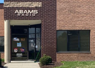 "Adams Radio Group of Delmarva to Broadcast ""Radio Cares: Feeding America Emergency Radiothon"""