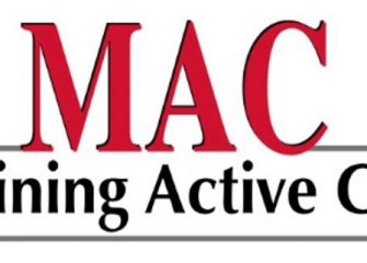 MAC Reaching Out To Seniors During COVID-19 Crisis Through New Care Watch Program