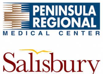 Salisbury University And PRMC Partner to Provide Housing for Convalescing Covid-19 Patients After Discharge