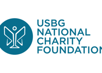 USBG and USBG Foundation Partners With Spirits Brands to Provide Financial Assistance to Bartenders