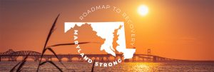 gov-maryland-strong-recovery