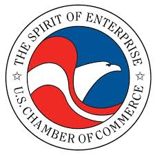 US Chamber Update: House Passes Bill to Ease Small Business Emergency Loan Rules
