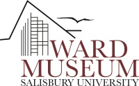 Update From The Ward Museum