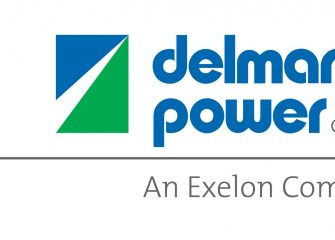 City Receives $25,000 Donation from Delmarva Power for COVID-19 Emergency Relief Business Microgrant Program