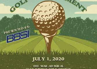 Junior Achievement of the Eastern Shore to Host 34th Annual Golf Tournament