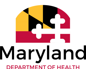 Maryland Department of Health Provides Updated Food Safety Guidance