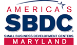 SBDC Offers 7 Steps to Marketing Success for Local Small Businesses During These Uncertain Times