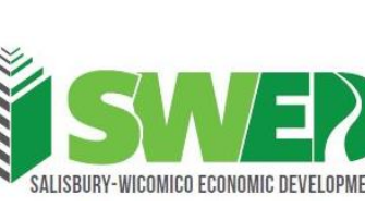 SWED Offers up To $10,000 Grants For Wicomico Small Businesses Impacted By Covid -19