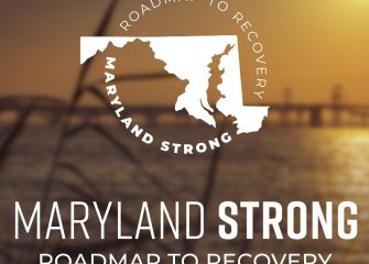 Governor Announces Additional Stage Two Reopenings