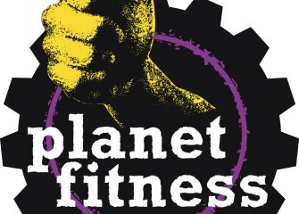Planet Fitness Reopens Salisbury Gym