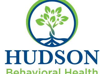 Hudson Behavioral Health Reveals New Name and Brand As It Enhances Services To Meet Patients' Needs