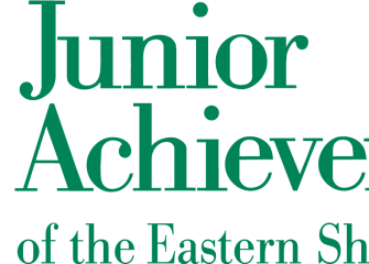 New Date For Junior Achievement  Of The Eastern Shore's 34th Annual Golf Tournament